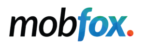 mobfox_new__copy