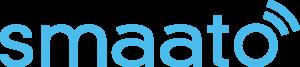smaato-logo